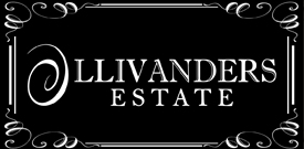 Ollivanders Estate